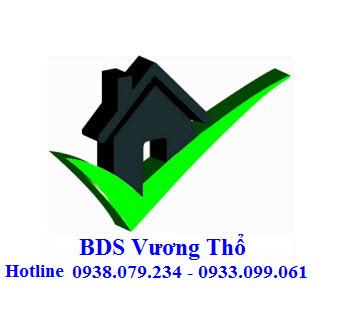 Bán nhà mặt tiền đường Phan Bội Châu, P.2, Bình Thạnh, nhà đẹp, vào ở ngay