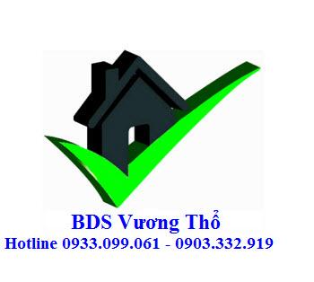 Bán nhà mặt tiền quận Bình Thạnh, đường Lê Quang Định chỉ 7 tỷ