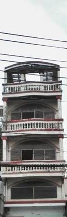 Bán nhà mặt tiền đường Nguyễn Xí , Bình Thạnh , 5x30m, 150m2, giá 7,2 tỷ