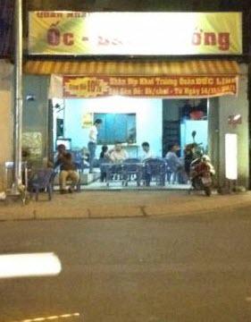 Bán nhà mặt tiền đường Nguyễn Xí , Bình Thạnh; 5,55x11,5m; 63,8m2, giá 4,2 tỷ