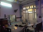 Bán nhà 5 Nơ Trang Long phường 7 quận Bình Thạnh 3.5 lầu 3.8 tỷ