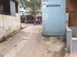 Bán nhà hẻm đường Bùi Đình Túy, P24, Bình Thạnh, Dt 4x10, 1 trệt, 1 lầu, 2pn,2wc