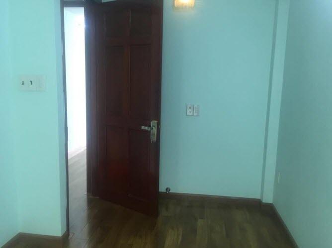 Bán nhà đẹp Vạn Kiếp, P3, Bình Thạnh, dt 3,2x13, n/h 3,3m, đúc 1 trệt, 1 lầu, 2pn,3wc.