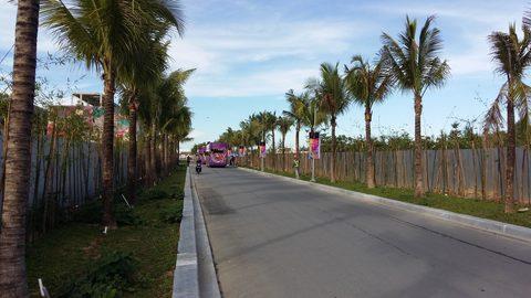 Bán nhà mặt tiền đường nội bộ Nguyễn Trọng Tuyển, Phú Nhuận 470 m2