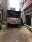 Bán đất Nơ Trang Long phường 13 Bình Thạnh 4x11m 3.1 tỷ hướng Bắc hẻm xe tải